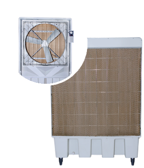 Best Industrial Air Coolers india