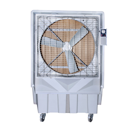 Best Industrial Coolers