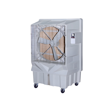 Industrial Air Cooler Manufacturer
